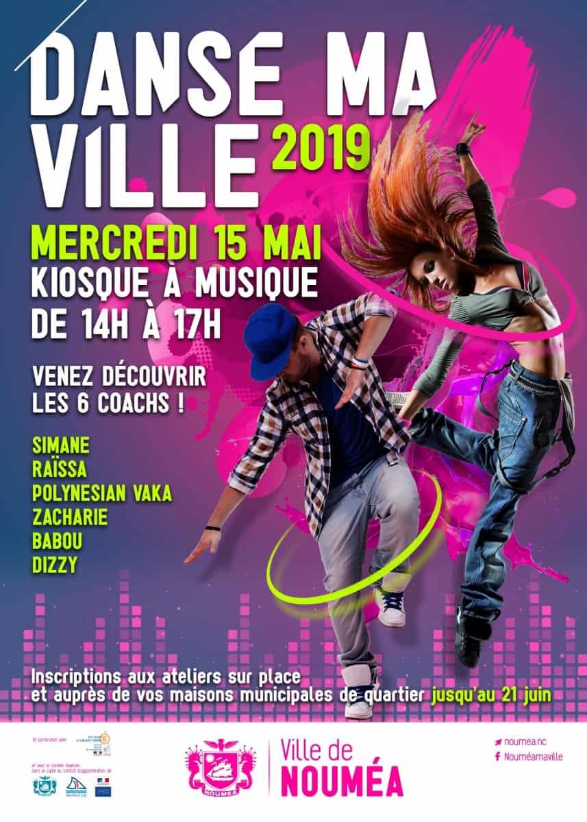 danse_ma_ville_noumea_affiche