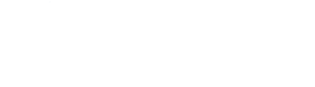 office_tourisme_noumea_logo